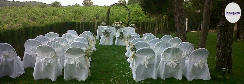 organizacion bodas valencia